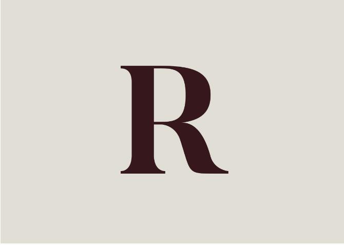 无论是建筑师还是设计师他们都有行业里特别的创作表现手法,一般都是由点、线、面组成的。但是除了这些以外,有一个特定的元素也可以帮助我们进行构图和标识,那就是万能的字体 字体是图形设计的支柱之一,是一种特殊的字母模式所设计的图案。在一种字体中,有字母之间的变化(细体、斜体和粗体),也有大小写变化。不同变化可以组成不同的视觉效果。 今天我们将主要介绍建筑设计中 常用的十种字体。 Futura  由Paul Renner在20世纪20年代原创,这种字体是一个经典的现代平面设计。受包豪斯技术启发,它使用直线和曲线