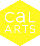 加州艺术学院CalArtslogo/California Institute of the Arts logo