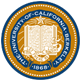 加州大学伯克利分校logo/University of California-Berkeley logo