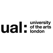 中央圣马丁艺术与设计学院logo/Central Saint Martins College of Art and Design logo