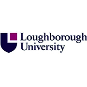 拉夫堡大学logo/Loughborough University logo