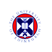 爱丁堡大学logo/The University of Edinburgh logo